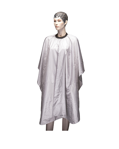 Пеньюар AA23 light grey