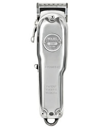 Машинки Wahl 81919-016 100 Year Cordless Clipper